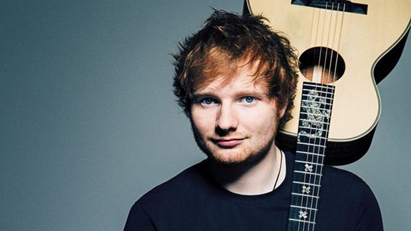 Ed-Sheeran-in-concerto-in-Italia-tutte-le-date-del-tour