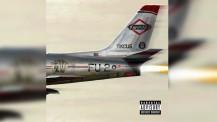 eminem-kamikaze-one-listen-review.jpg