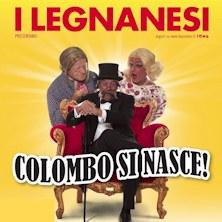 legnanesi-colombo-biglietti