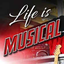 life-musical-biglietti