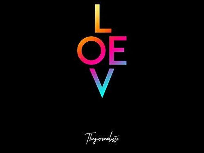 love-digipack-thegiornalisti-cover-ts1536627654.jpg
