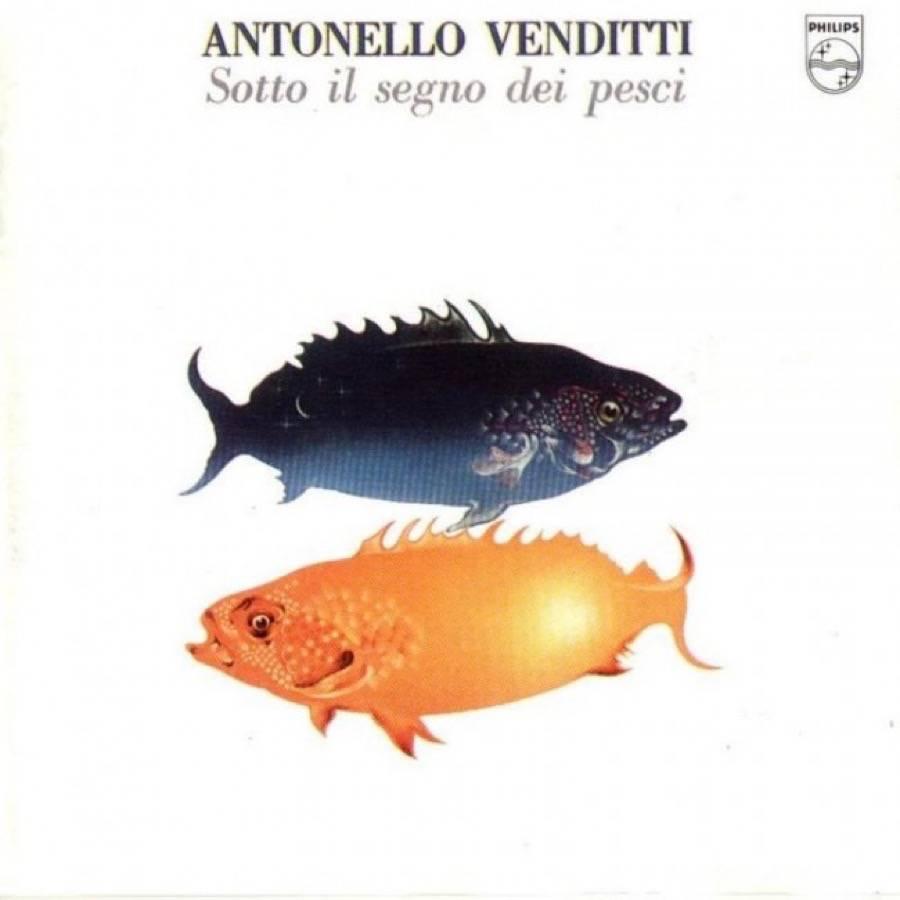 sentireascoltare_antonello-venditti_sotto_il_segno_dei_pesci-650x650