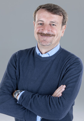 Intervista filosofica a Giacomo Poretti