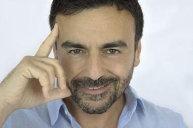 Intervista a Davide De Marinis: Piccanti parole e Amori della zia