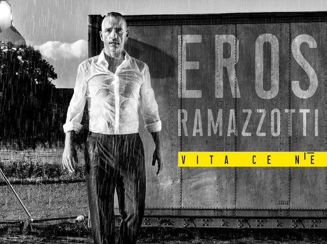 vita-ce-n-e-eros-ramazzotti-cover-ts1542937692.jpeg