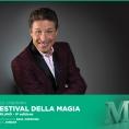 Intervista a Raul Cremona