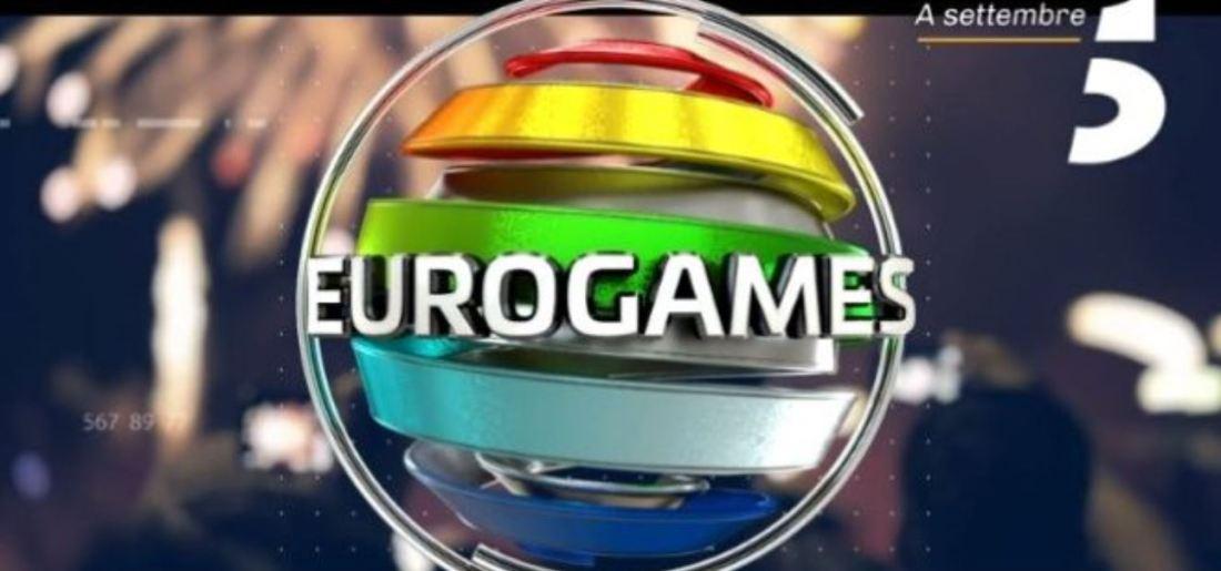 eurogames-2019