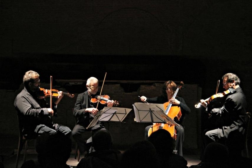 Nor Arax Quartet_036rid.jpg