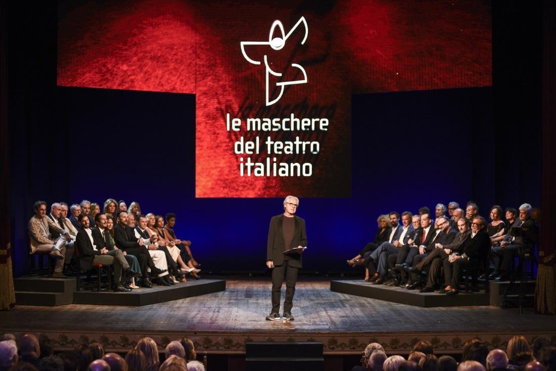 PREMIO-LE-MASCHERE-DEL-TEATRO-ITALIANO-2016-16