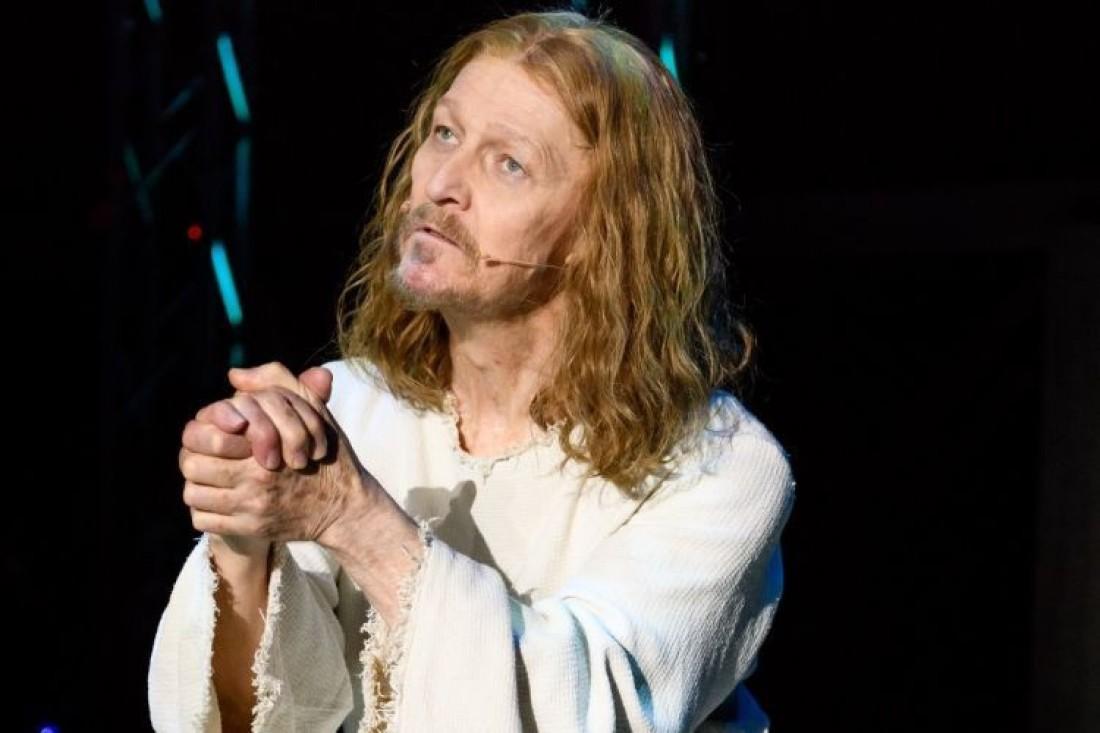 teatro.it-ted-neeley-jesus
