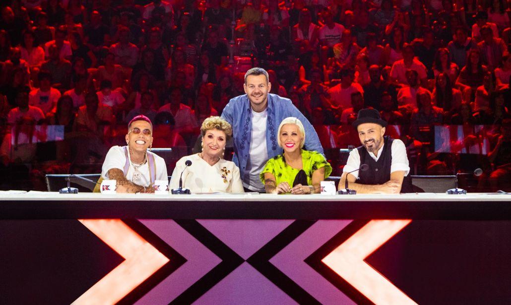 X-Factor-2019-1030x615