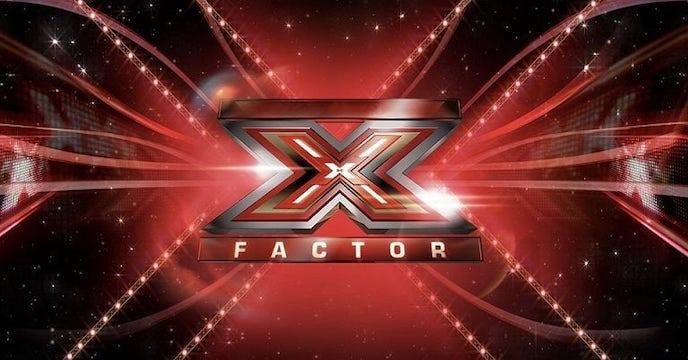 X-Factor-2019