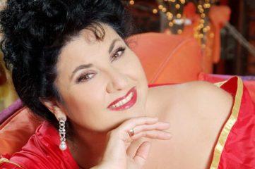Marisa-Laurito-Photo-credit-Marinetta-Saglio-Informareonline-758x505.jpg