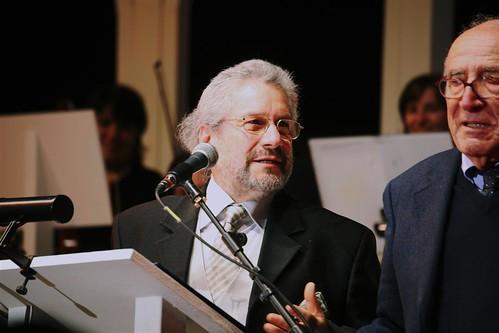 Addio a Detto Mariano, compositore della sigla di Mazinga e tante altre