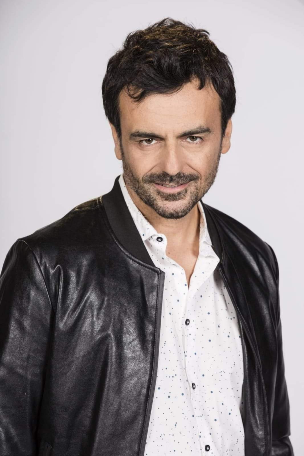 Davide De Marinis 01