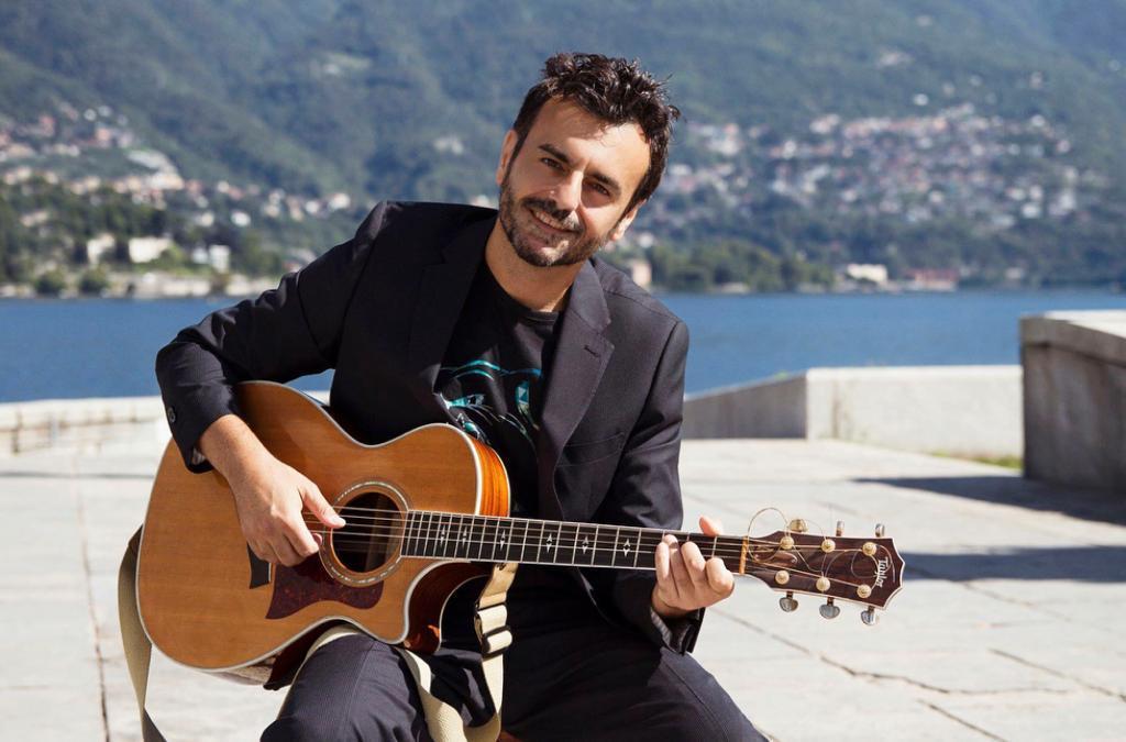 Davide De Marinis 03