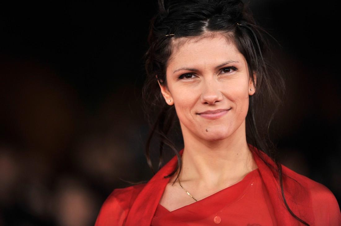 """""""Un Giorno Questo Dolore Ti Sara Utile"""" Premiere - 6th International Rome Film Festival"""