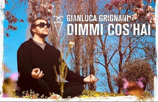 https___media_soundsblog_it_c_c90_dimmi-coshai-gianluca-grignani