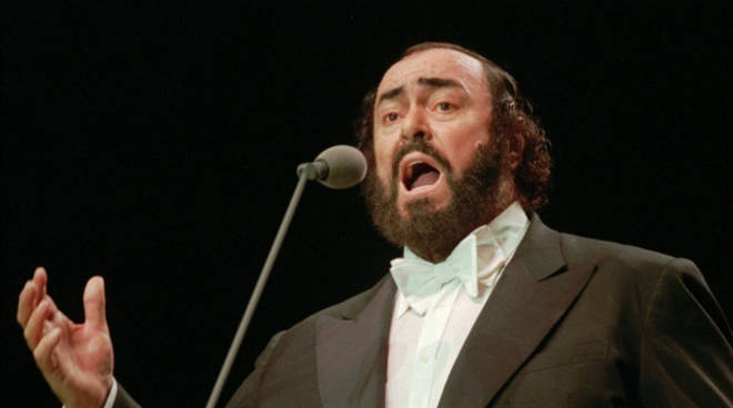 luciano-pavarotti-33602_660x368