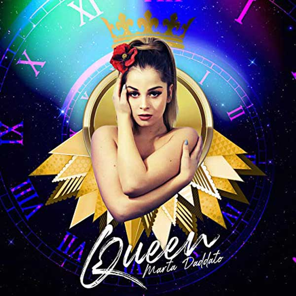 Queen-cover-Marta-Daddato