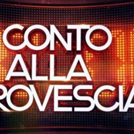 conto-alla-rovescia-1-758x426