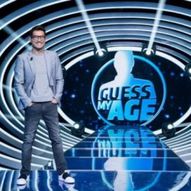 Guess-My-Age-Tv8-678x381
