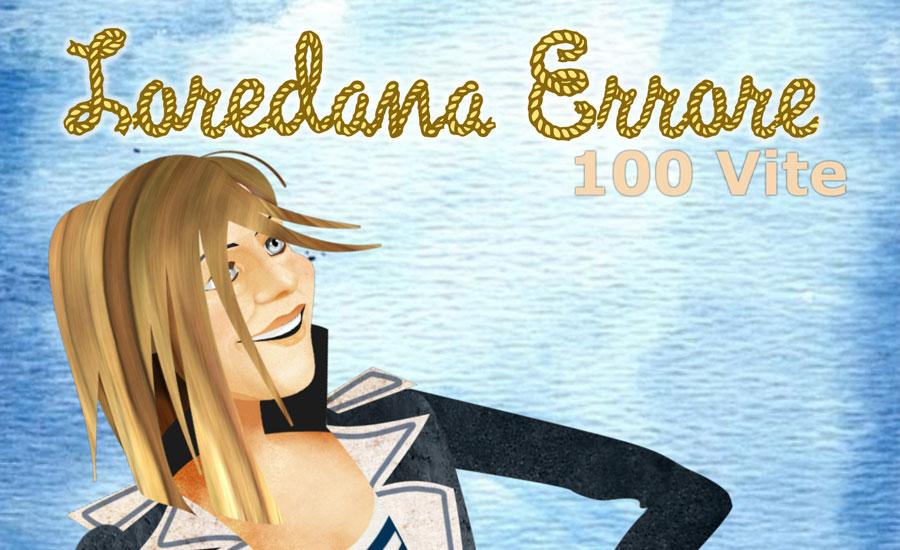 Loredana-Errore-100-vite-2663975476-1588244088416