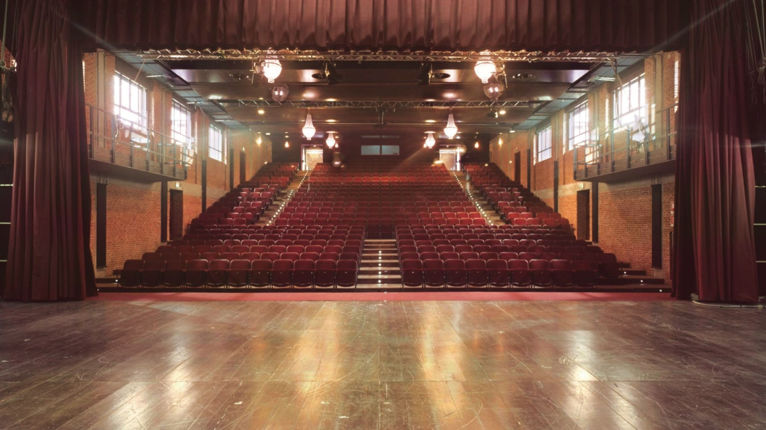 sala-grande