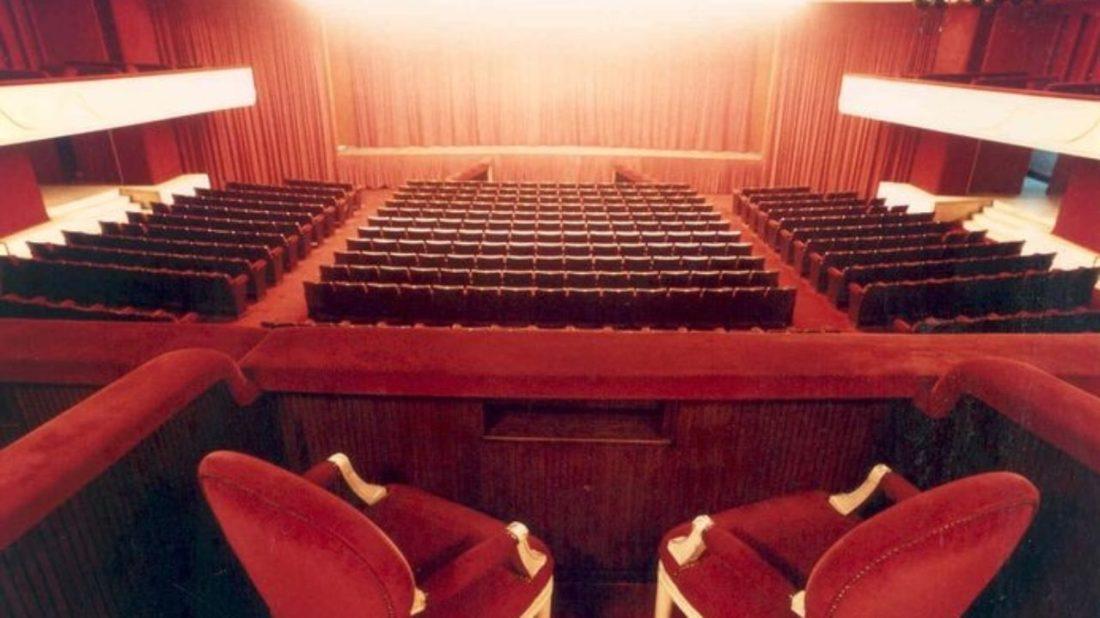 Teatro-Manzoni-Milano-1280x720