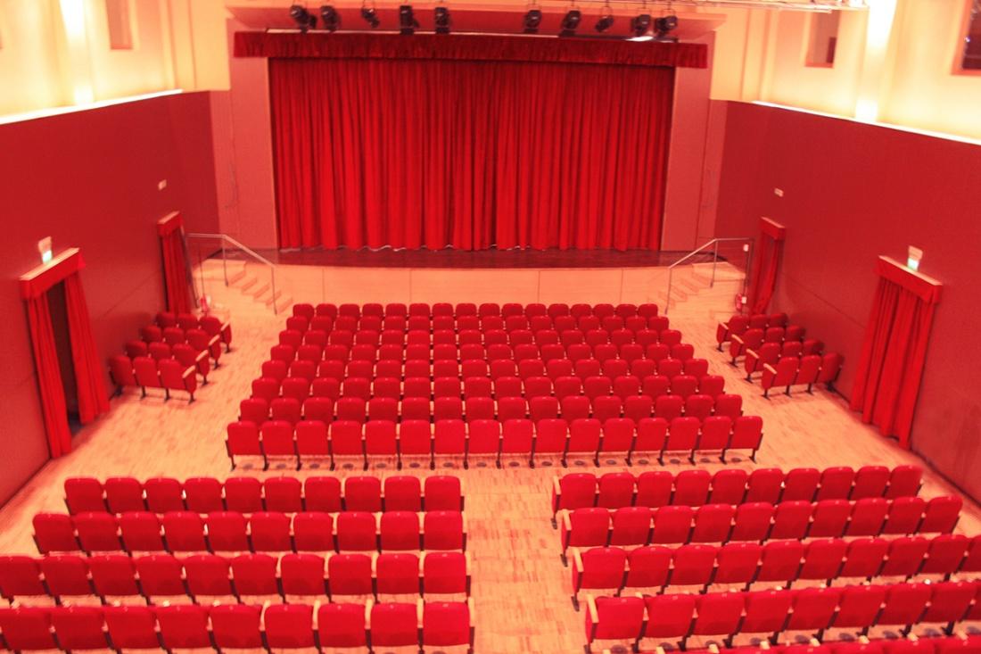 Teatro-Martnitt-Milano