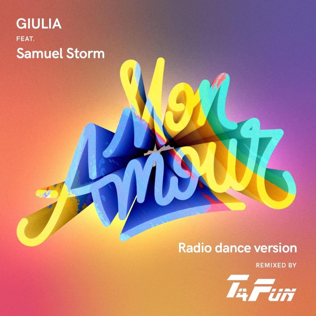 thumbnail_samuel-storm